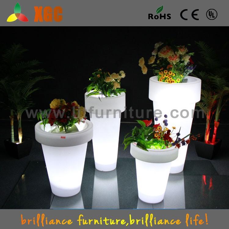 Home Decorazione Vasi Da Fiori, Giardino Di Ceramica Vaso Di Fiori, Vasi  Giardino Esterno
