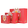 /product-detail/new-cute-deer-gift-bag-christmas-tote-bag-gift-wrapping-paper-bag-60806314135.html
