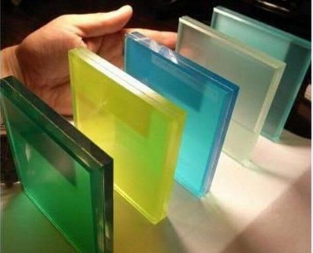 Bronzo verde verde vetro riflettente per doccia e finestre architectural glass id prodotto - Pellicola riflettente per finestre ...