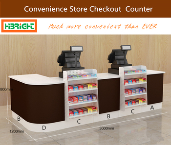 Retail Shop Equipment Convenience Store Checkout Counter - Buy ... on retail store computer, retail store service, retail store return, building a retail counter, retail store case, retail store table, retail store design, retail store page, retail store hardware, retail checkout counters, retail store door, retail sales counter and workstation, retail store glass, retail store walls, retail counter design, retail store paint, retail store chairs, retail counter plans, retail shop counter desk, retail counter ideas,