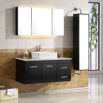 Best 50 Single Sink Wall Mounted Bathroom Vanity Decorating