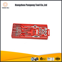 China Supplier Quality service special repair tool