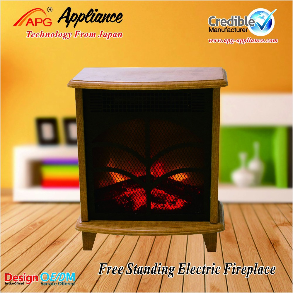 electric fireplace no heat electric fireplace no heat suppliers