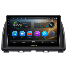 "10,25 ""Wide Screen <span class=keywords><strong>Auto</strong></span> Radio Stereo-<span class=keywords><strong>DVD</strong></span>-Spieler Für Mazda CX-<span class=keywords><strong>5</strong></span> mit GPS Navigation System Radio Wifi"
