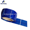 /product-detail/factory-price-custom-printing-shrink-pvc-label-sleeves-roll-film-60684636260.html