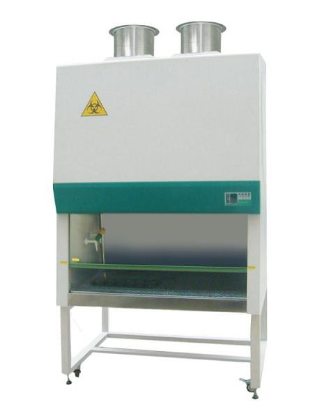 Class Ii Biosafety CabinetBiological Safety Cabinet - Biosafety cabinet price