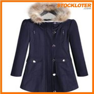 wholesale blank varsity jackets garments buyer for stock lot