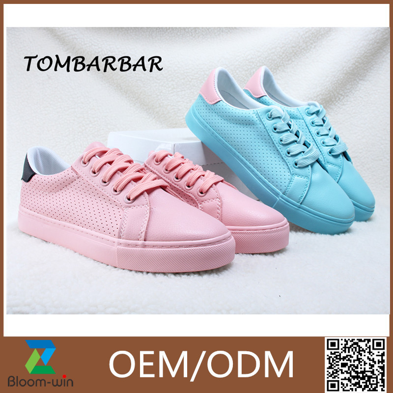 2017 summer suitable dancing shoes dance sneakers for ladies
