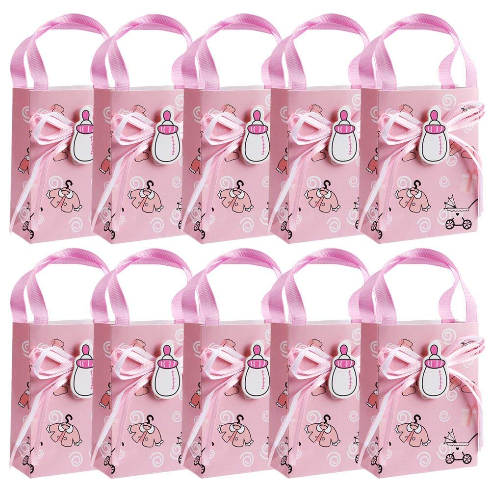 Cheap Baby Shower Guest Gift Bags, find Baby Shower Guest Gift Bags ...