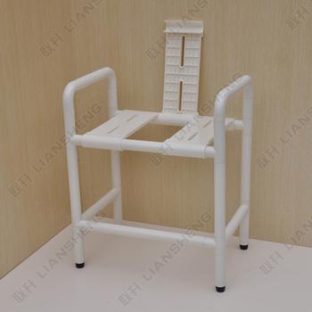 Hospital Patient Toilet Chair - Buy Patient Toilet Chair,Hospital ...