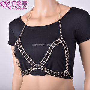 f2337c394c5 Sexy Slave Body Chain, Sexy Slave Body Chain Suppliers and ...