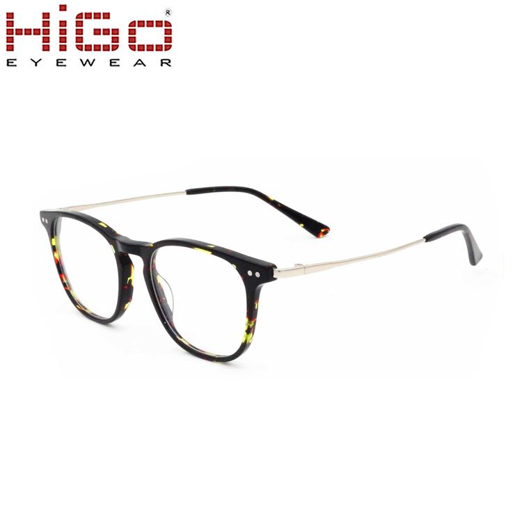 Venta al por mayor monturas de gafas para las caras pequeñas-Compre ...
