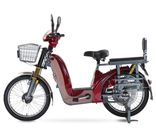 israel hot selling 450w electric bike electric for sale