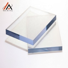 Monogal Lotus Jual Polycarbonate Solid Sheet Murah Terbaru Polycarbonate Solid Sheet Harga Malaysia <span class=keywords><strong>Makrolon</strong></span>