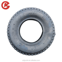 Long life black china motorcycle tyre natural rubber customized pattern motorcycle tire tyre 3.25-16