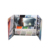 Fabrikant draagbare reclame HD 7 inch lcd groet video brochure player card mailer