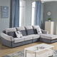 M&Z King Size Sofa Beds Modern Low Prices