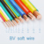 Single Core, iso, BV cable 동 도전 체 PVC Insulated Building Electrical Cable