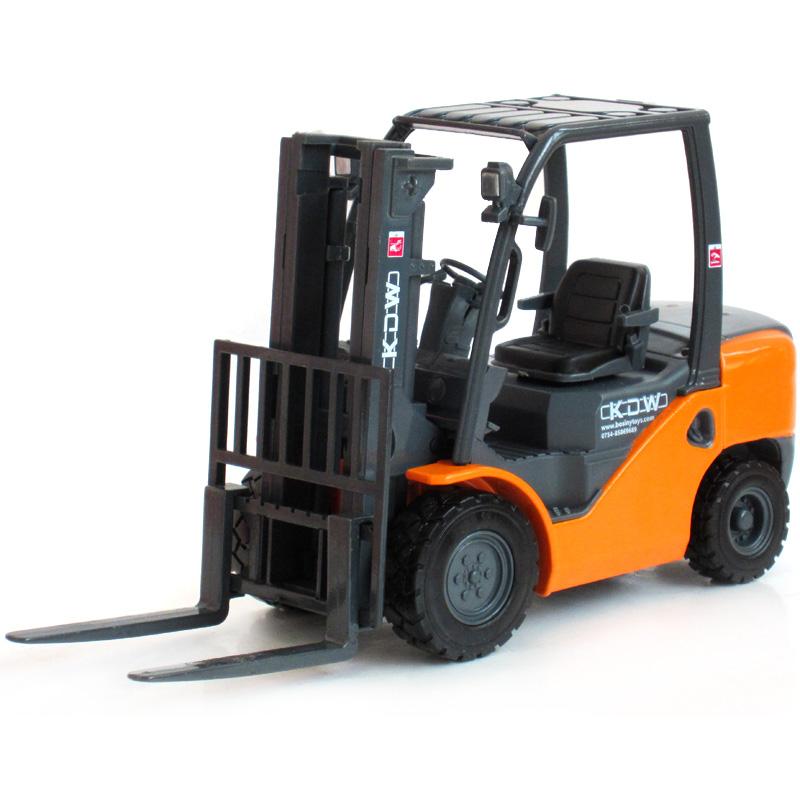 Cheap Forklift Model Find Forklift Model Deals On Line At Alibaba