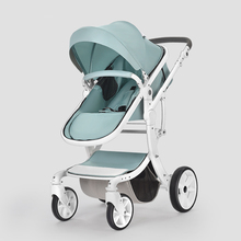 Nuovo Produttore di Alta Qualità <span class=keywords><strong>Carrozzina</strong></span> <span class=keywords><strong>Del</strong></span> <span class=keywords><strong>Bambino</strong></span> Motorizzato <span class=keywords><strong>Bambino</strong></span> Ruota Passeggino <span class=keywords><strong>Parti</strong></span> 2 in 1