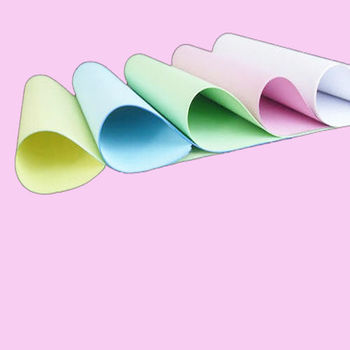 best price on copy paper The company's broad portfolio of products extends from superior quality short fiber large paper sheets to innovative stationery products and premium copy papers all made of sustainable fiber.