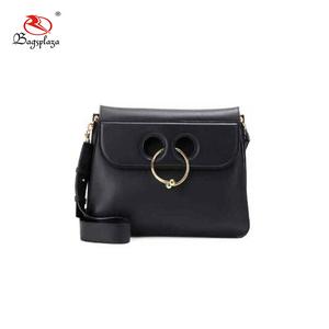 48f9e0016af4 Mickey Mouse Leather Shoulder Bag, Mickey Mouse Leather Shoulder Bag ...