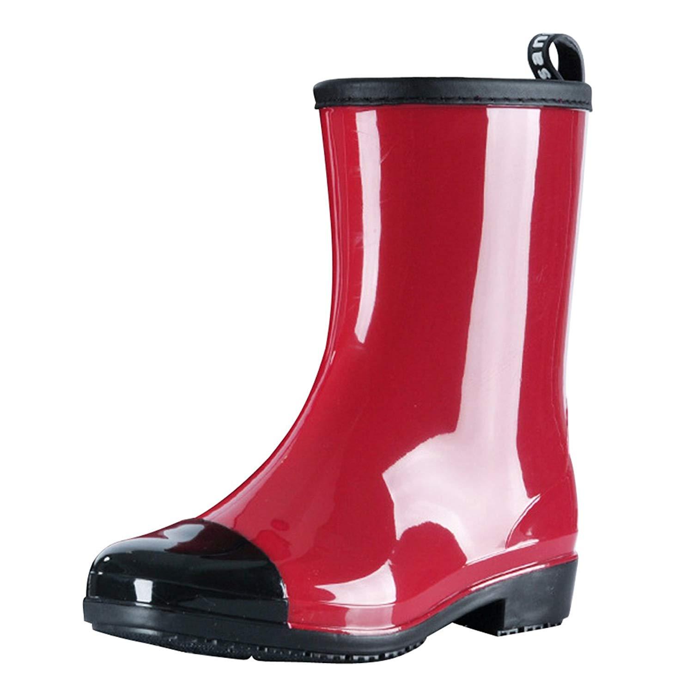 WpBenf Vintage Motocross Dirt Bike Fashion Flip-Flops Slippers For Boys And Girls Indoor Outdoor Home Sandals Shoes