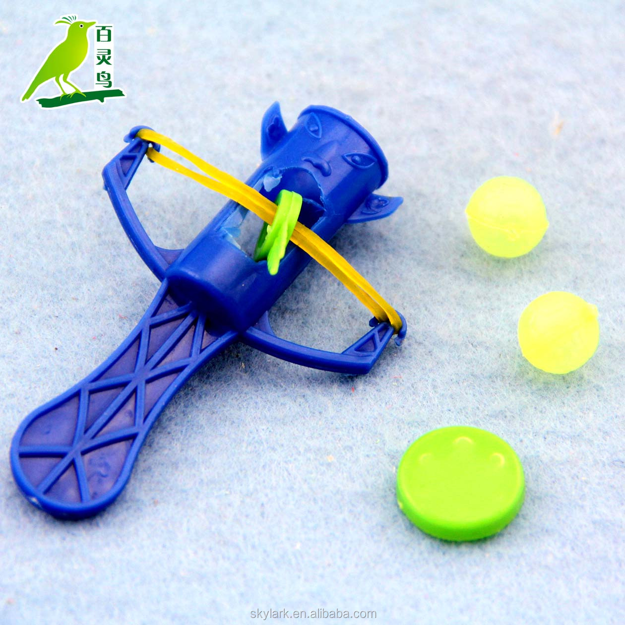 target shooting toys with ball