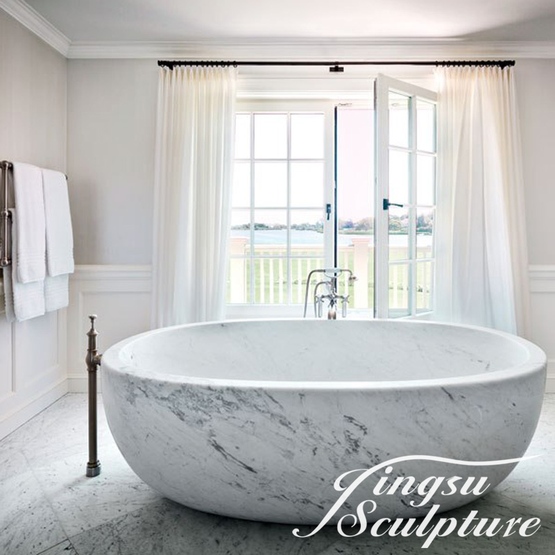 Exceptional Round Stone Bathtubs, Round Stone Bathtubs Suppliers And Manufacturers At  Alibaba.com