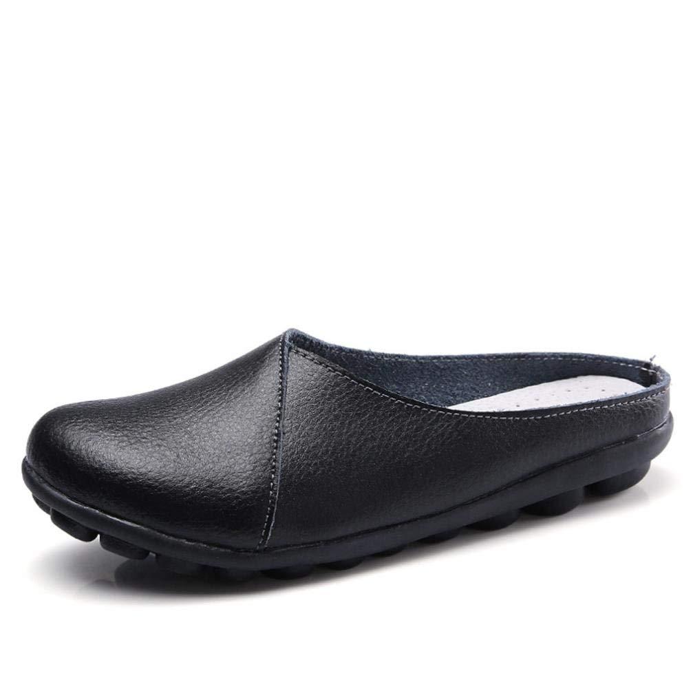 da5dee72b8b44 Cheap Girls Wide Width Shoes, find Girls Wide Width Shoes deals on ...