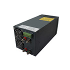 Low price hot selling high efficiency 1500w 220v 48v ac dc switching power supply high-power parallel function power supply