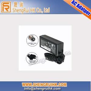 HP Mini 110-3031nr Notebook Ralink WLAN Drivers Download