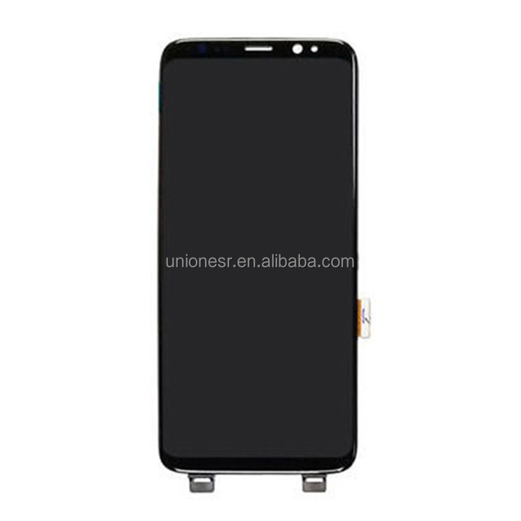 Replacement Lcd For Samsung S8, For Samsung S8 Lcd Screen Display