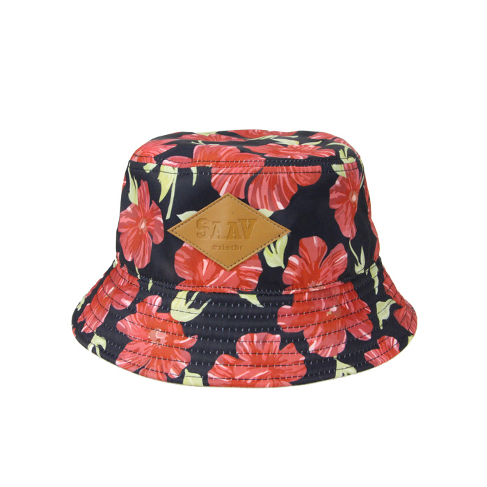 1. custom bucket hat 2.24years OEM caps-making 3.small order is ok 4.SGS  identification 5.custom is welcomed a53e4a987909