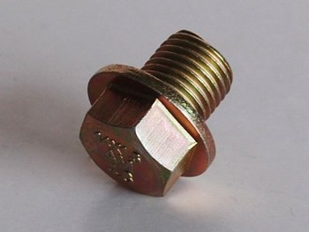 buy machine screws