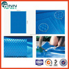 PE bubble dustproof pool cover film Swimming Pool Cover