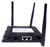 band 28 lte router with modem sim card ethernet port LTE wifi router hotspot and CPE LTE router