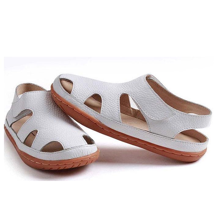 54ce501392de Get Quotations · 2014 new summer beach shoes leather boys shoes brands shoes  wholesale shoes Guangzhou children's sandals