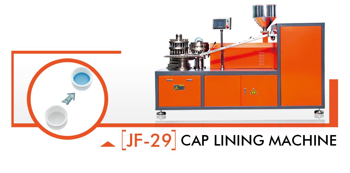 Taizhou Jobo Machinery Mould Co Ltd Plastic Cap
