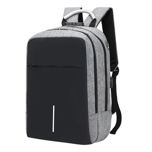 0a150bf64d The Best School Backpacks