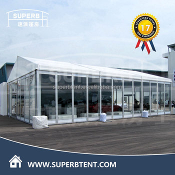 Malaysia Commercial Big 20x30 Wedding Tent To Buy For Outdoor Buy