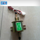 High quality Low Pressure universal electric fuel pump HEP-02A HEP-02 with 6V 12V