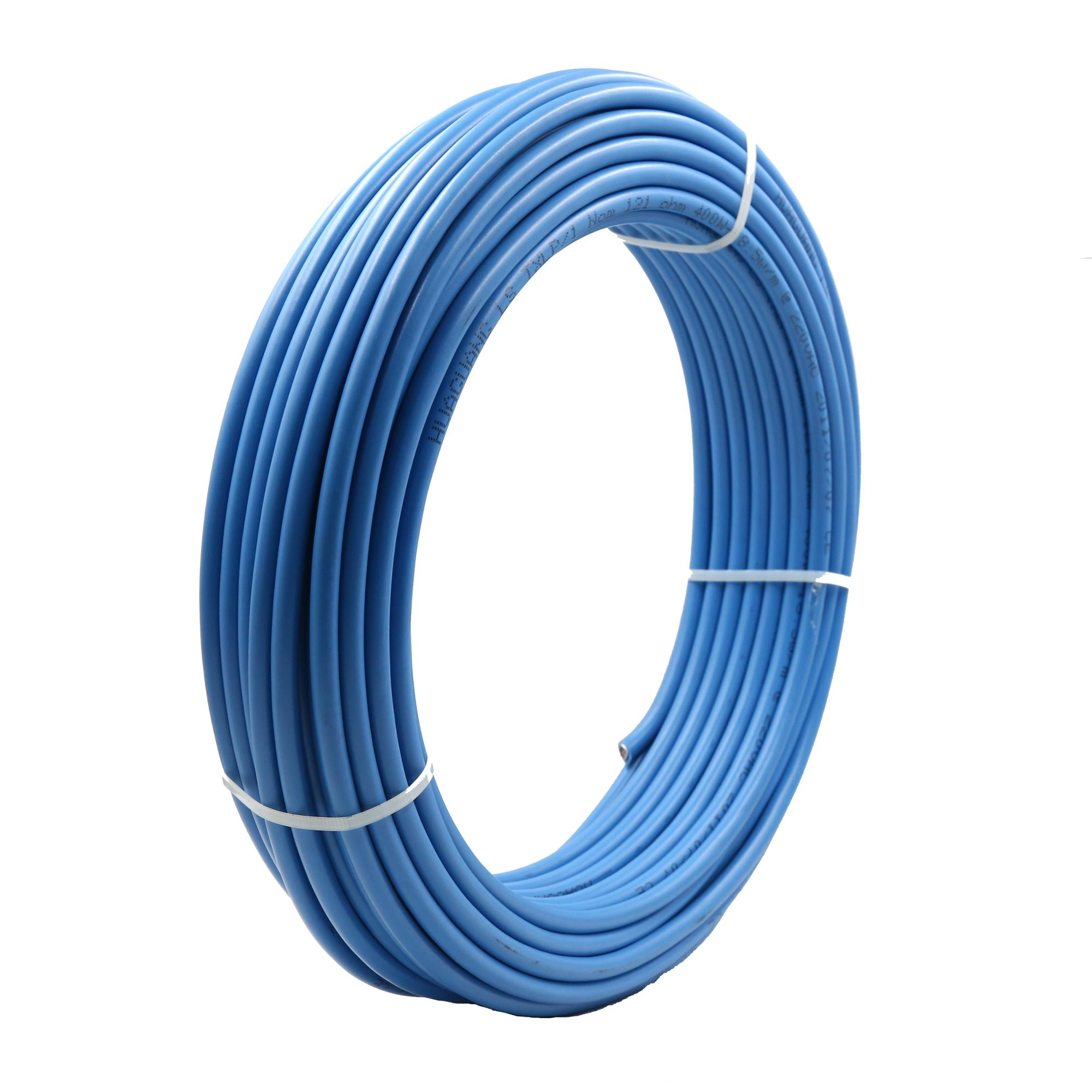 Underground Pipe Buy Flex Wireunderground Electrical Underfloor Heating Cable Wholesale Suppliers Alibaba