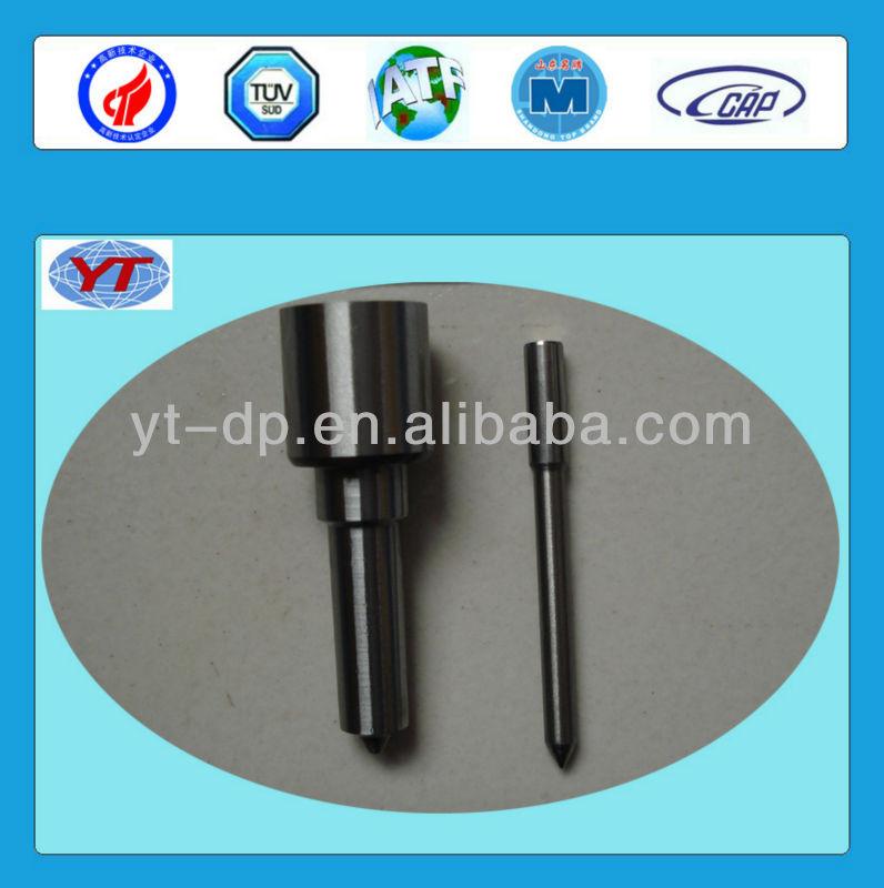 Diesel Injector Nozzle 2 437 010 060 Dsla150p764