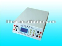 Electrophoresis System Power supply with standard biological instrument for 27020 the professional laboratory