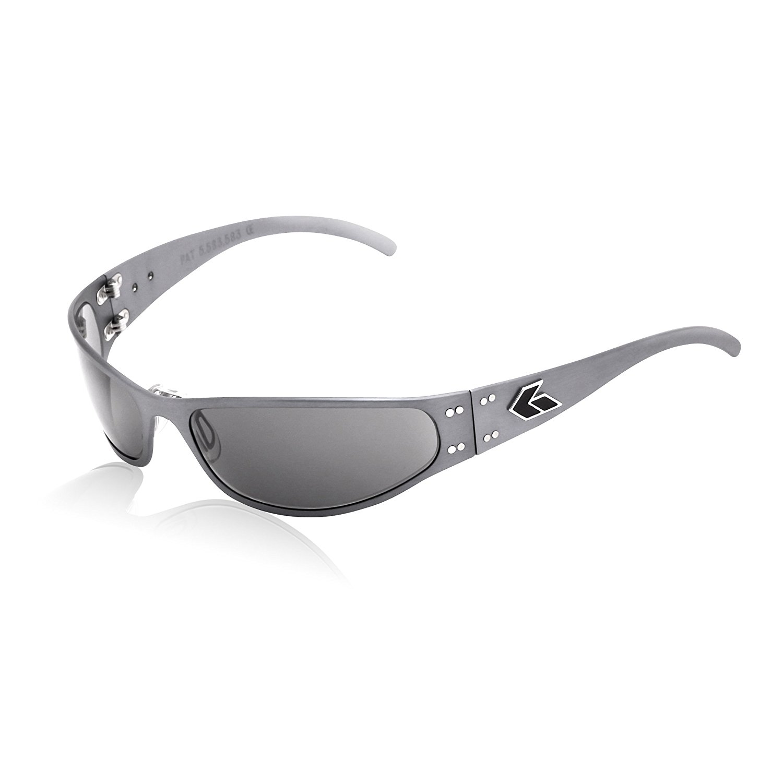 ed077d102d3b8 Get Quotations · GATORZ Radiator Sunglasses