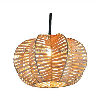 Bamboo knitting pendant lamp shade buy bamboo lamp shadebamboo bamboo knitting pendant lamp shade mozeypictures Gallery