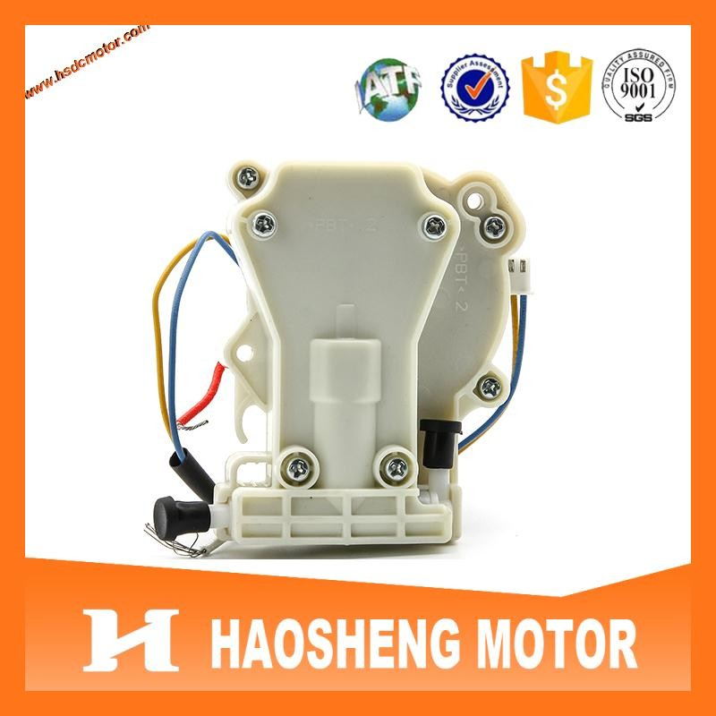Hot sale high quality in line water pump 12 volt