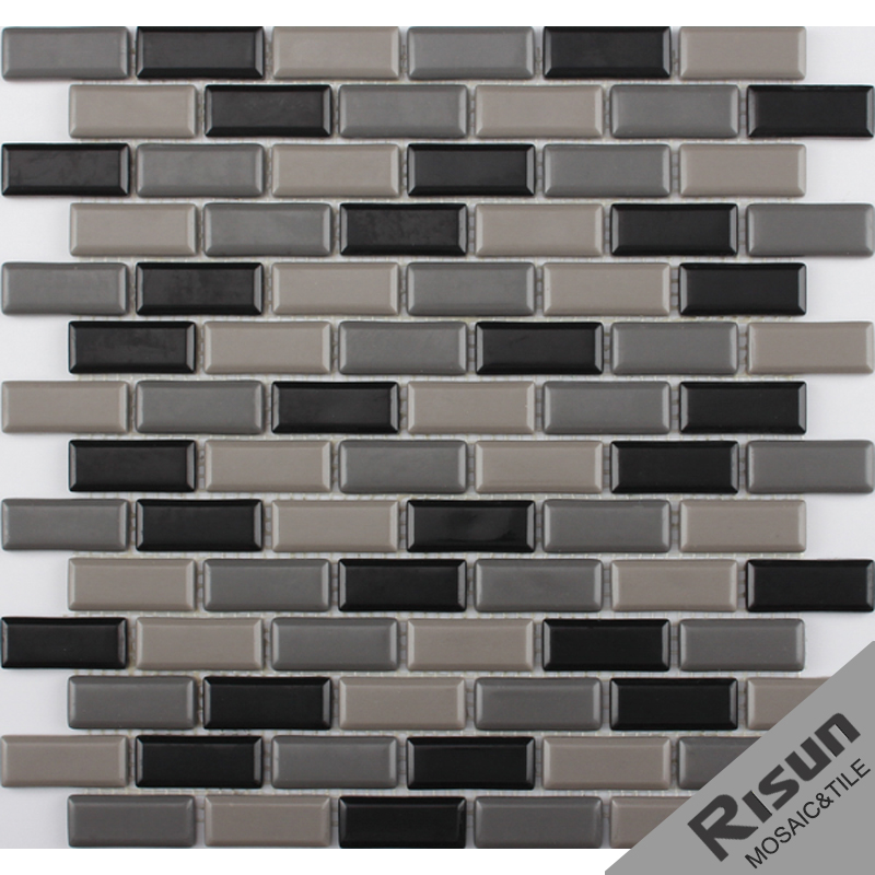 Lowes Glass Tile Kitchen Backsplash, Lowes Glass Tile Kitchen ...