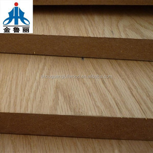 mdf panel indonesia mdf from shandong province china